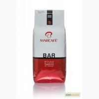 НОВИНКА!!! Новый настоящий итальянский кофе MARCAFE BAR в зернах