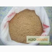 Закупаем отруби пшеничные, ячневые, соевые