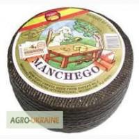 Форма для сыра до 5 кг типа Manchego Ø 210 mm