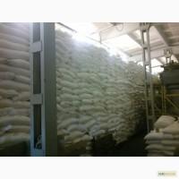 Мука пшеничная 2-й сорт. 22 тонны, Сумы