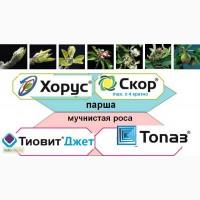 Куплю остатки агрохимии, остатки средств защиты растений, рассмотрим любое предложение