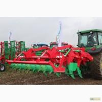 Глубокорыхлитель 3 метра, GK XL 300/7, купить глубокорыхлитель 3 метра 7 лап