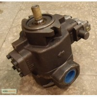 Ремонт насоса Bosch Rexroth A7V Series: A7V55, A7V80, A7V107, A7V160, A7V250-1000