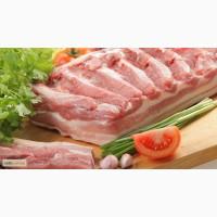 Продам вьетнамскую свинину - домашнее мясо свиньи (по четвертинкам) в Одессе