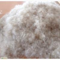 Продам пухо-перьевые наполнители для подушек от производителя