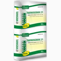 Тарногран 21
