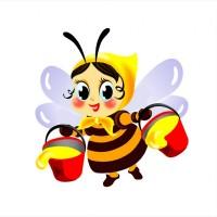 Продам мед різнотравя