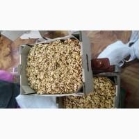 Продам орех бабочка оптом и Розница