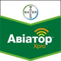 BAYER Фунгицид Авиатор Xpro