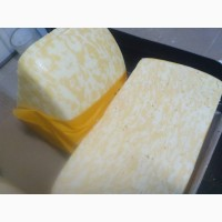 Сырный продукт Мраморный