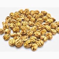 Продаем грецкий орех (Wallnuts in shell) и ядро грецкого ореха