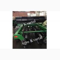 КАТОК измельчитель АК-6 - доставка, удобный в работе