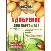 Альянсед удобрение для картофеля 300 г