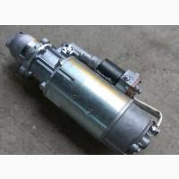Стартер СТ-103А-3708000-01