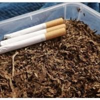 Табачок для сигарет Marlboro