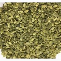 Ядра насіння гарбуза