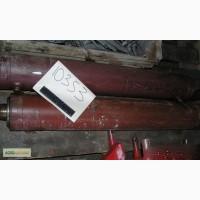 Гидроцилиндр ЦС подъема ковша погрузчика Т-156Б