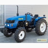 Мини-трактор донг фенг-354