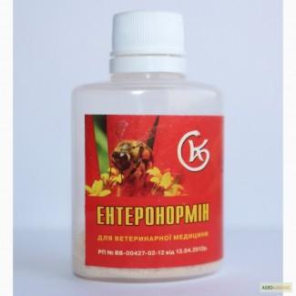 Энтеронормин для пчел продам по всей Украине