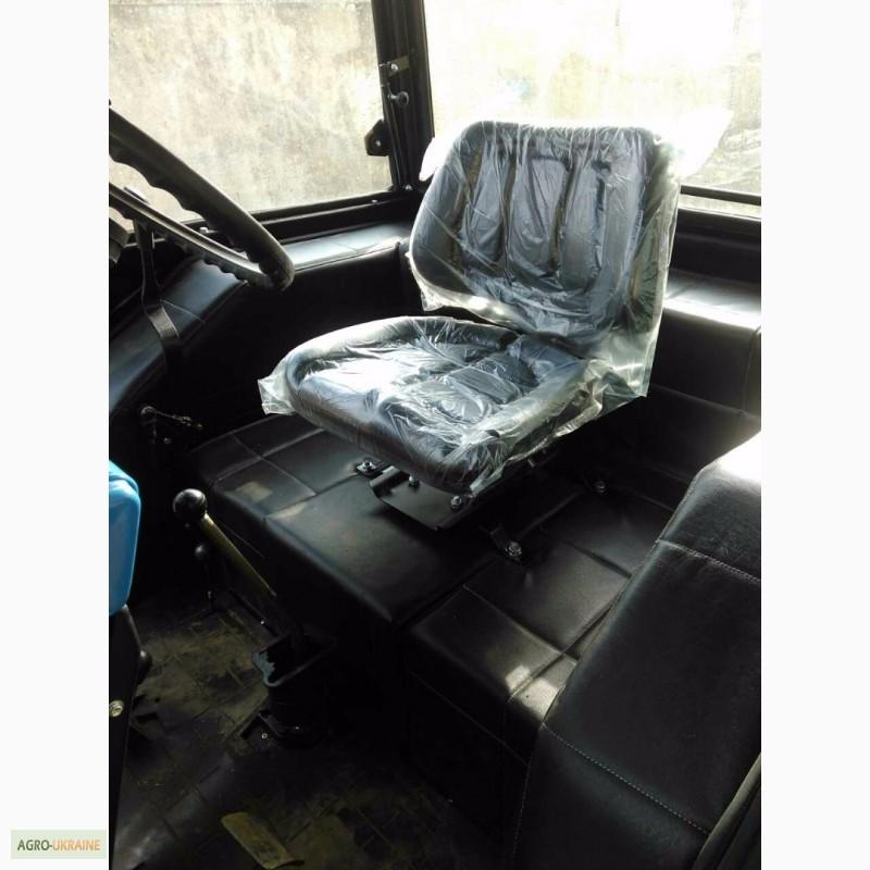 Купить трактор мтз 82 бу кировская | Трактора МТЗ 82 Б/У.