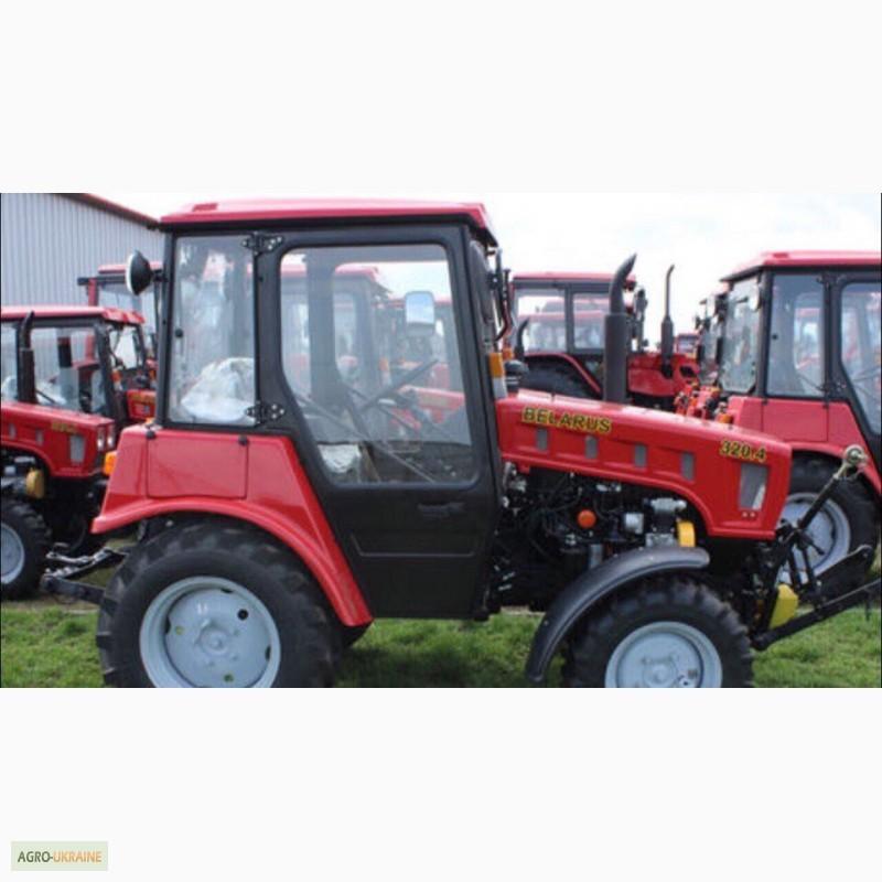 Продам трактор МТЗ 320 - olx.ua