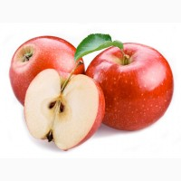 Покупаем яблоко оптом на постоянной основе Подбор не покупаем