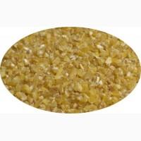 Крупа пшеничная Артек, пшеничная Полтавская