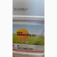 Гербицид Кемастра-Ап 20 л
