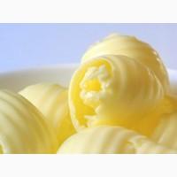 Масло солодковершкове селянське 72, 5%