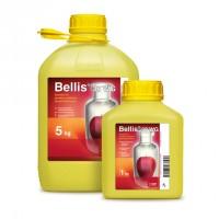 Bellis 38 WG (Беллис)1кг - двухкомпонентный фунгицид для яблони и груши (Польша)