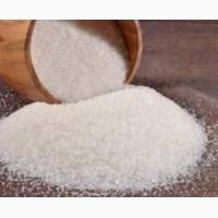 Продам сахар буряковый 2018 года
