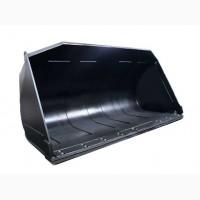 Планировачный ковш для экскаватора от 1 до 2 тонн