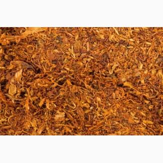 Куплю табак крупным оптом где можно купить электронные сигареты в томске
