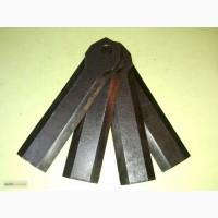 Нож КМС 19.010