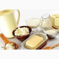 Купим масло сливочное в Украине и Молдове