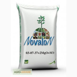 NOVALON