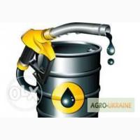 Заправка дизеля в еврокубы, др.тару, дизельное топливо, продажа опт, доставка