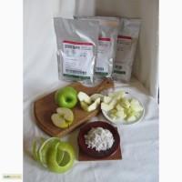 Антиоксидант от потемнения яблок !АКЦИЯ