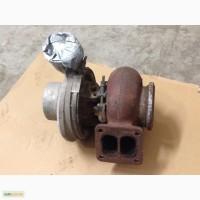 Турбіна з двигуна С13 САТ, OR-6760 для комбайнів Claas