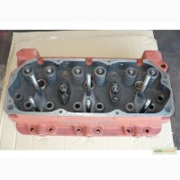 PLM 2845 Головка блока цилиндров ГБЦ на двигатель SW-680