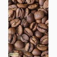Ароматный кофе свежей обжарки, весовой листовой чай