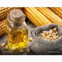 Продажа кукурузного масла от производителей и поставщиков