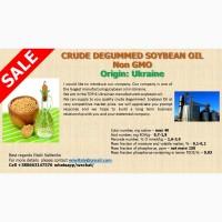 Продам гидратированное соевое масло soybean degummed oil