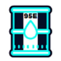 Бензин 95
