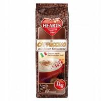 Кофейный напиток Hearts Kakaonote, 1 кг