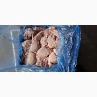 Бедро куряче/стегно, 10 кг коробка (суха заморозка), Польша