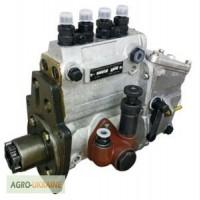 Топливный насос высокого давления МТЗ 80 Д-240 (4УТНИ-1111005)