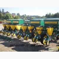 Сеялка для пропашных культур Харвест 540 Harvest 560