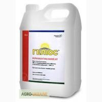 Гербіцид Геліос ( Раундап ) Ізопропіламінна сіль гліфосату, 480 г/л, РК