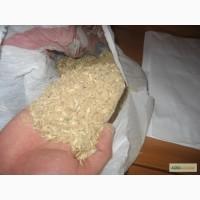 Продам зерноотход пшеницы